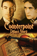 Cover of Counterpoint: Dylan's Story
