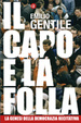 Cover of Il capo e la folla