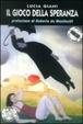 Cover of Il gioco della speranza