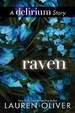 Cover of Raven