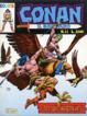 Cover of Conan il barbaro Colore n. 11