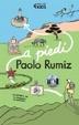 Cover of A piedi