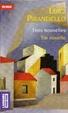 Cover of Trois nouvelles / Tre novelle
