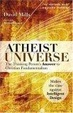 Cover of Atheist Universe