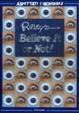 Cover of Ripley's. Believe it or not! Aspettati l'incredibile