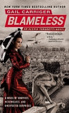 Cover of Blameless