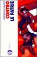 Cover of Contro le patrie