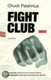 Cover of Fight Club