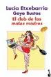 Cover of El club de las malas madres