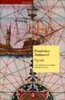 Cover of Spezie