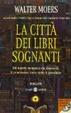 Cover of La città dei libri sognanti