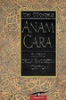 Cover of Anam cara