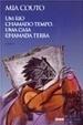 Cover of Um Rio Chamado Tempo, Uma Casa Chamada Terra