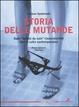 Cover of Storia delle mutande
