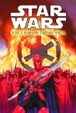 Cover of Star Wars: Crimson Empire Saga