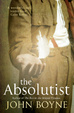 Cover of The Absolutist