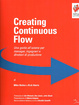 Cover of Creating Continuous Flow
