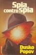 Cover of Spia contro spia