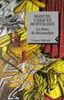Cover of La Rosa di Alessandria