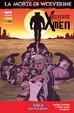 Cover of Wolverine e gli X-Men n. 37