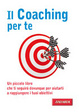 Cover of Il coaching per te