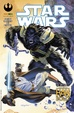 Cover of Star Wars #21