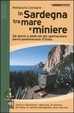 Cover of In Sardegna tra mare e miniere