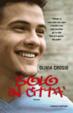 Cover of Solo in città