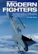 Cover of Brassey's Modern Fighters