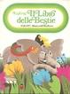 Cover of Il Libro delle Bestie