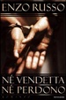 Cover of Né vendetta né perdono