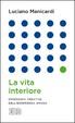 Cover of La vita interiore