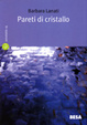 Cover of Pareti di cristallo