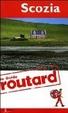Cover of Scozia
