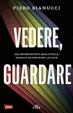 Cover of Vedere, guardare