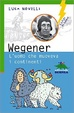 Cover of Wegener