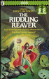 Cover of The Riddling Reaver