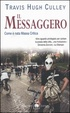 Cover of Il messaggero