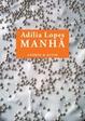 Cover of Manhã
