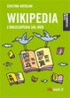 Cover of Wikipedia