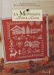 Cover of La Montagne au Point de Croix