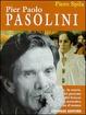Cover of Pier Paolo Pasolini
