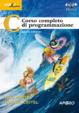 Cover of C - Corso completo di programmazione