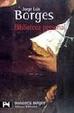 Cover of Biblioteca Personal