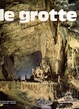 Cover of Le grotte