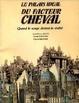 Cover of Le palais ideal du facteur Cheval