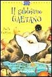 Cover of Il gabbiano Gaetano