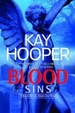 Cover of Blood Sins