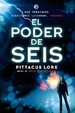 Cover of El poder de seis