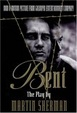 Cover of Bent